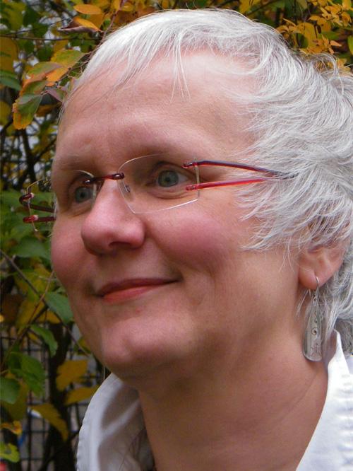 Monika Kilian