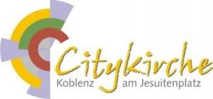 Citykirche_Logo
