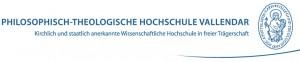 Philosophisch-teologische Hochschule Vallendar