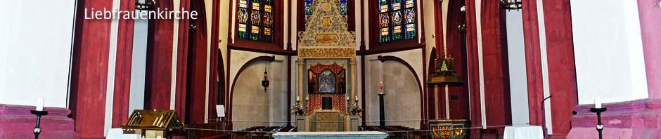 cropped-kopf_liebfrauenkirche.jpg