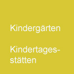 b_kinder_gelb