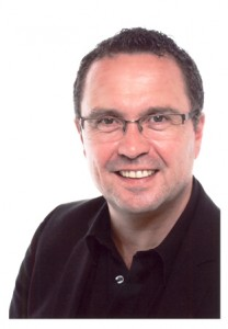 Joachim Aßmann